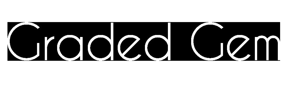 GradedGem